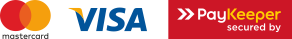 logo_oplata.png